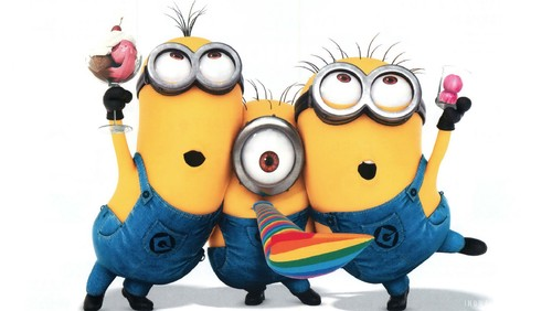 despicable_me_2_minions-1920x1080[1].jpg