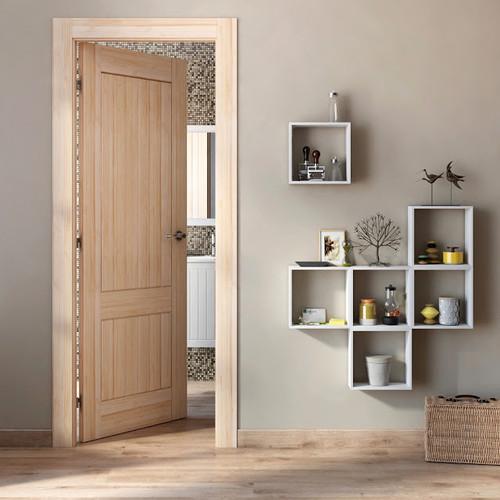portas-interiores-Leroy-Merlin-13.jpg