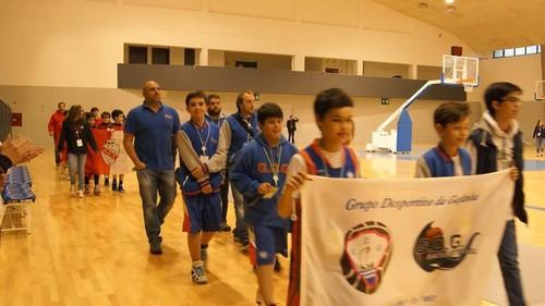 Torneio GICA Minis - Pascoa 2016.jpg
