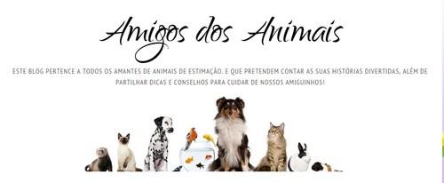 blog animais.JPG