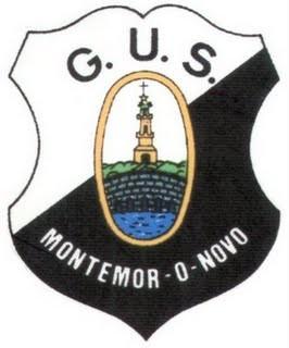 GUS  2.jpg