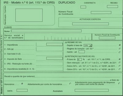 recibo_verde.jpg