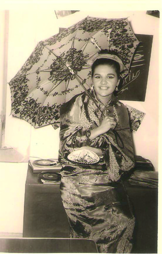 Foto criança 2.jpg
