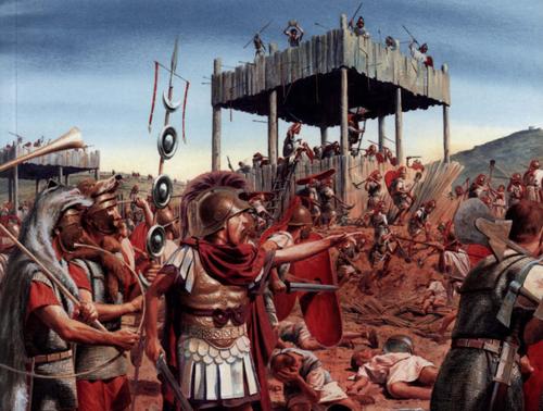 Batalha de Filipos