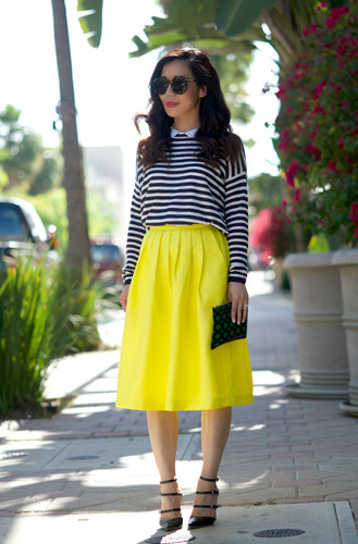 HallieDaily-Stripe-and-Full-Skirt-8.jpg