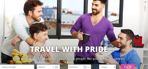 misterbnb Lisbon gay.jpg