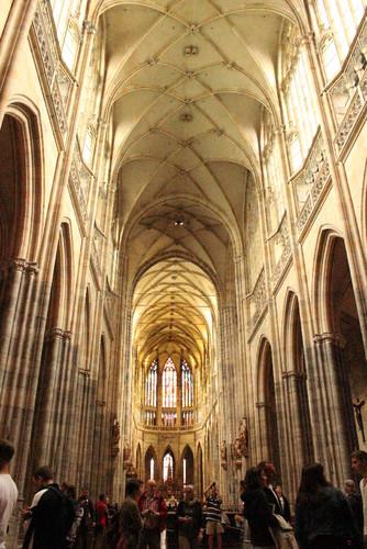 IMG_1575 Praga