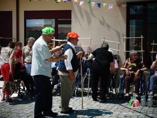 Marcha  Popular no lar de Loriga !!! 026.jpg