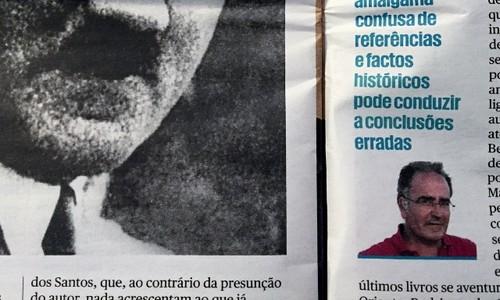 António Araújo-02-640.jpg