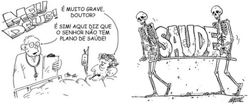 Saúde em Portugal.jpg