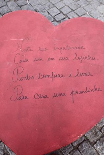 IMG_1985 Campo Maior