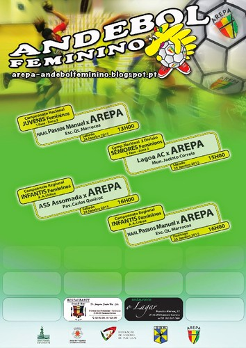 AREPA2401.jpg