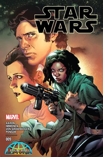 Star Wars (2015-) 009-000.jpg