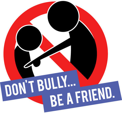 DontBullying-2015.jpg