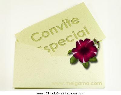 convite-6750[1].jpg