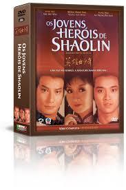 shaolin.png