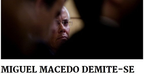Miguel Macedo demição.jpg