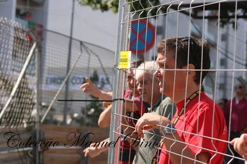 Circuito de Vila Real 2015 (1).JPG