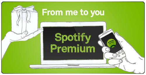 cuenta-premium-de-spotify.png