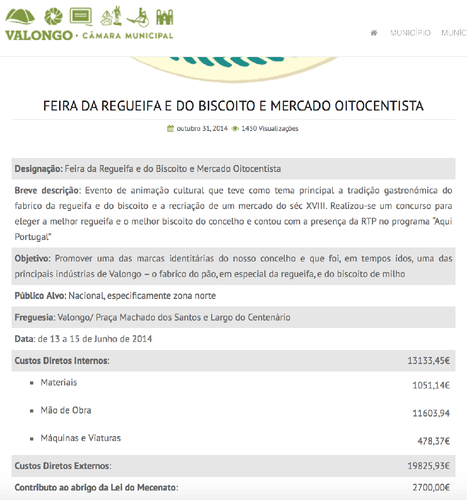 Feira da Regueifa:2014.png