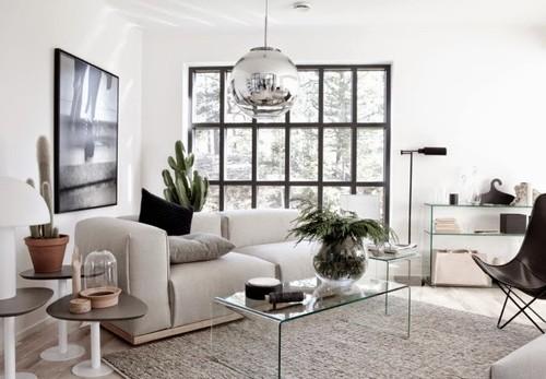 salas-sofás-quadros-20.jpg