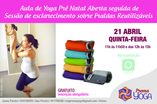 Yoga Grav Organii.jpg