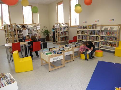 bibliotheque-d-avolsheim.JPG