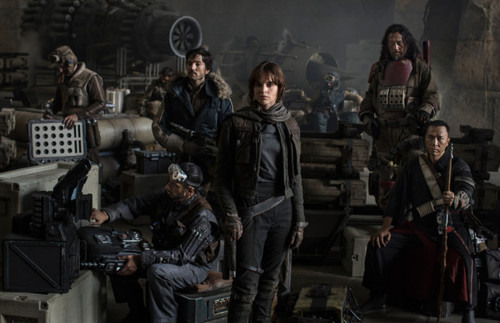 rogue-one-cast-photo-d23-1536x864-521514304075-620