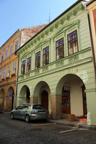 IMG_2875 Ceské Budejovice