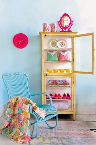 quartos-criança-móveis-pintados-5.jpg