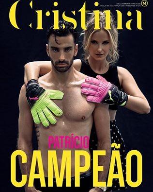 Rui Patrício na Cristina.jpg