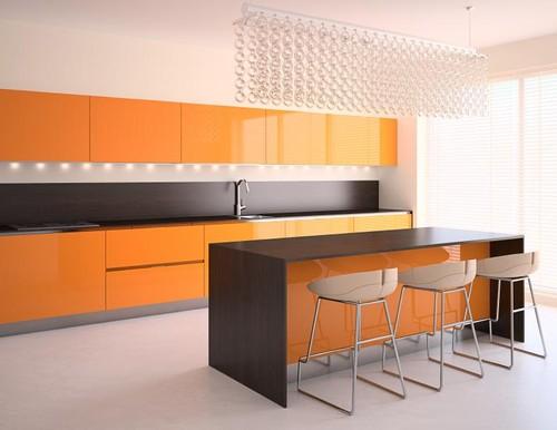 blogdi-cozinhas-laranja-3.jpg