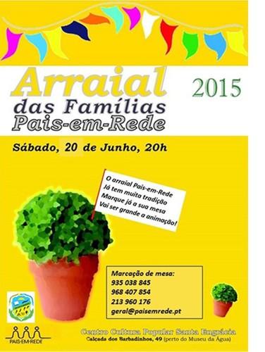 cartaz arraial 2015.jpg