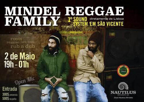 Mindelo reggae.jpg