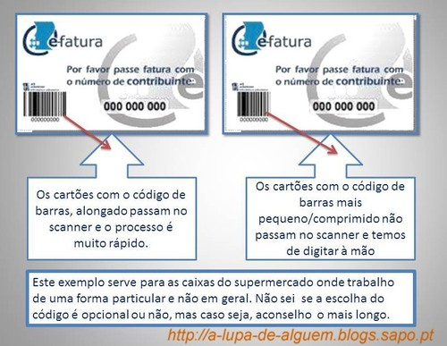 esquema-e_fatura.jpg