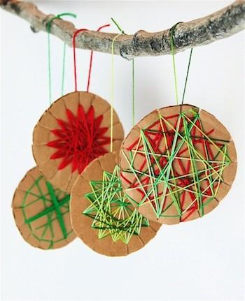 ornaments-11.jpg