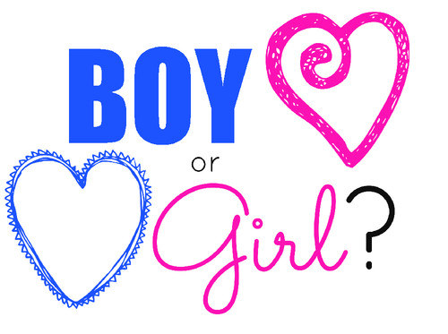 BoyorGirl.jpg