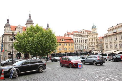 IMG_1676 Praga