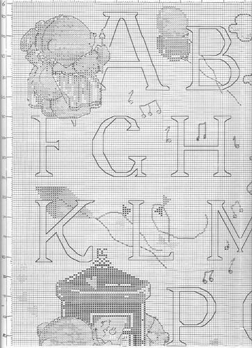 alphabet 1.jpg
