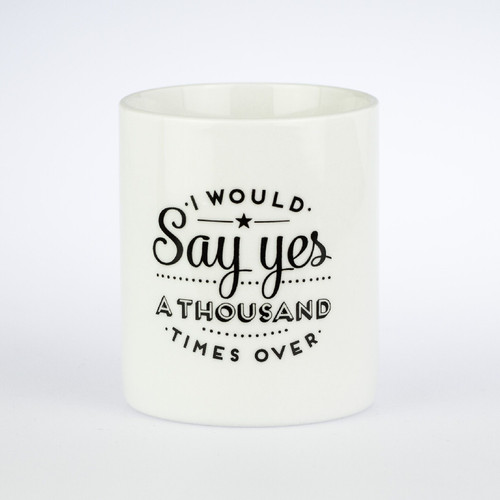 THIS & THAT_Caneca say yes_pvp14€.jpg