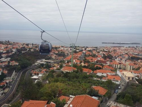 Madeira (112).jpg