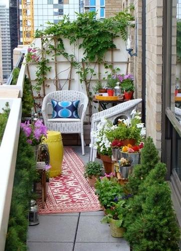 decorar-varanda-12.jpg