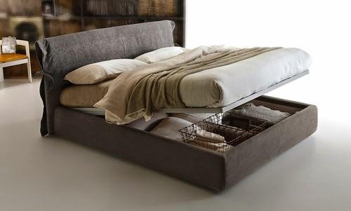 Ditre Italia-cama-1.jpg
