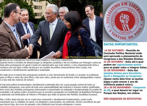 António Costa_Congresso aberto.jpg