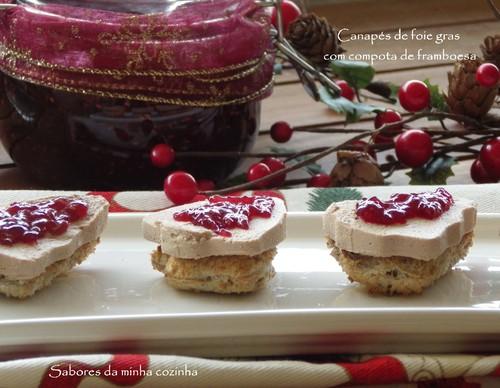 IMGP4217-Canapés de foie gras-Blog.JPG
