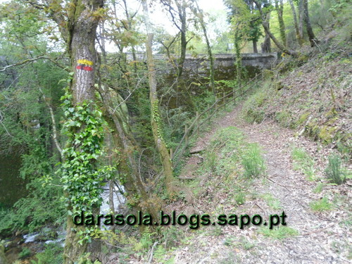 Rota_do_Gaia_47.JPG