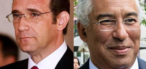 850_400_eleicoes-legislativas-debate-entre-passos-