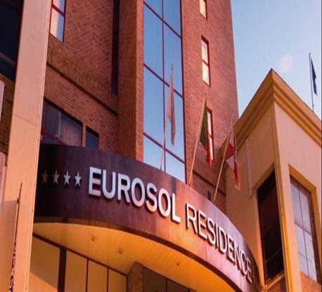 Hotel Eurosol Residence.jpg