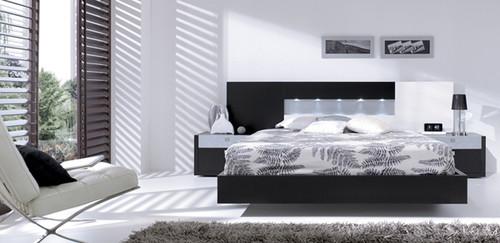 quartos-modernos-3.jpg
