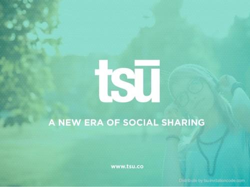 tsu-overview-1-638.jpg